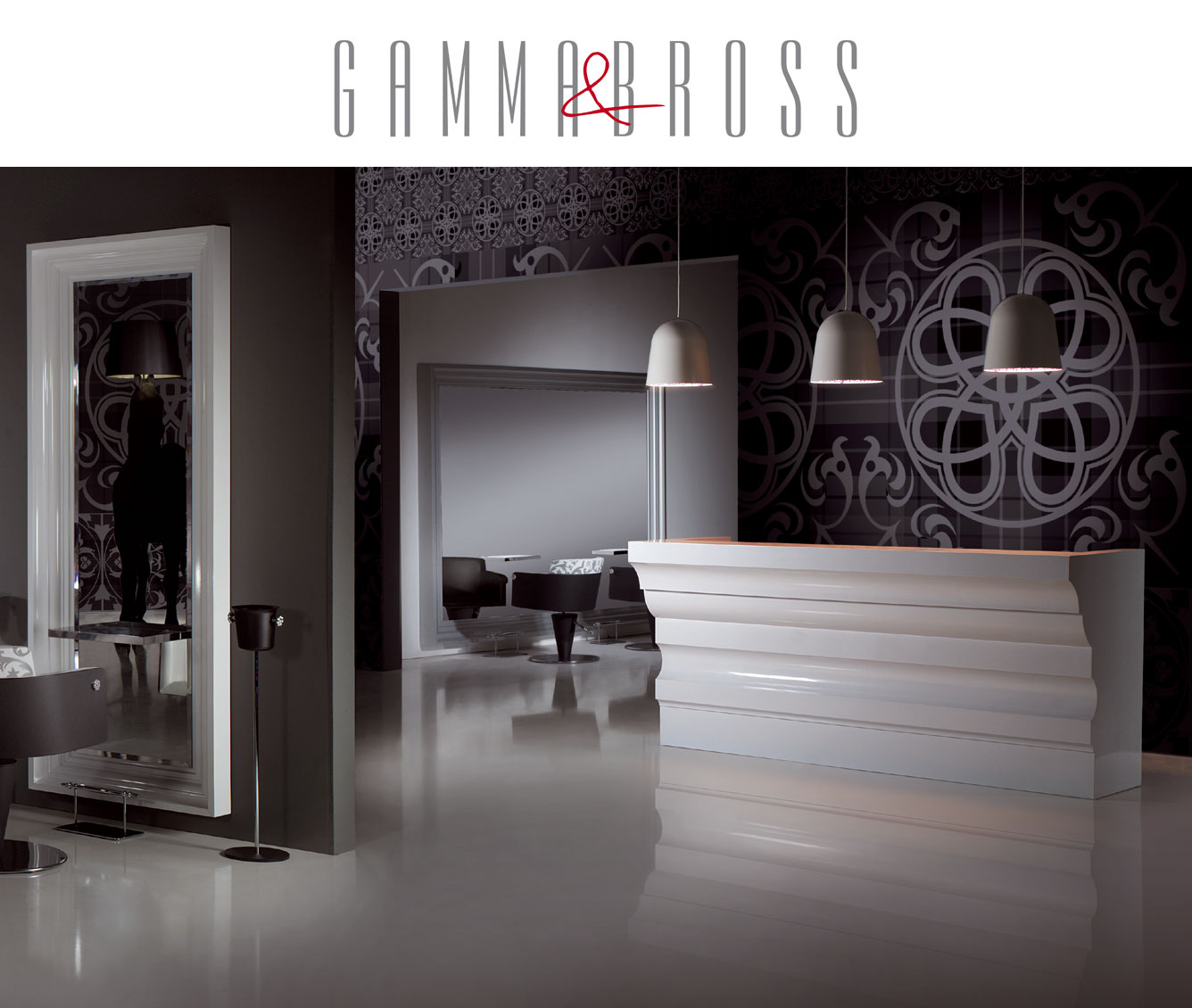 mavida. Black Bedroom Furniture Sets. Home Design Ideas